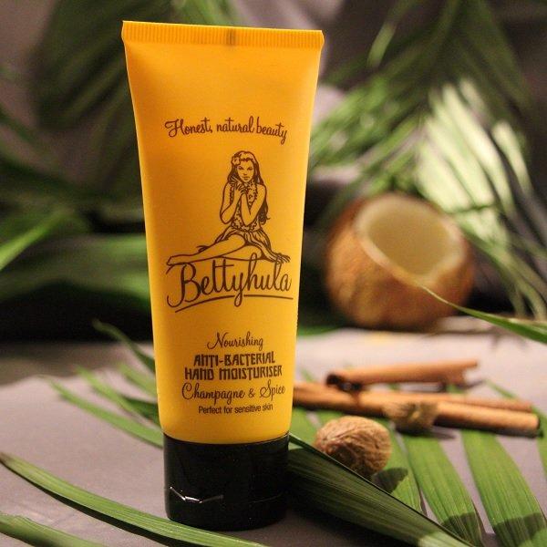 bettyhula-champagne-spice-handcream-CSABHC01-p