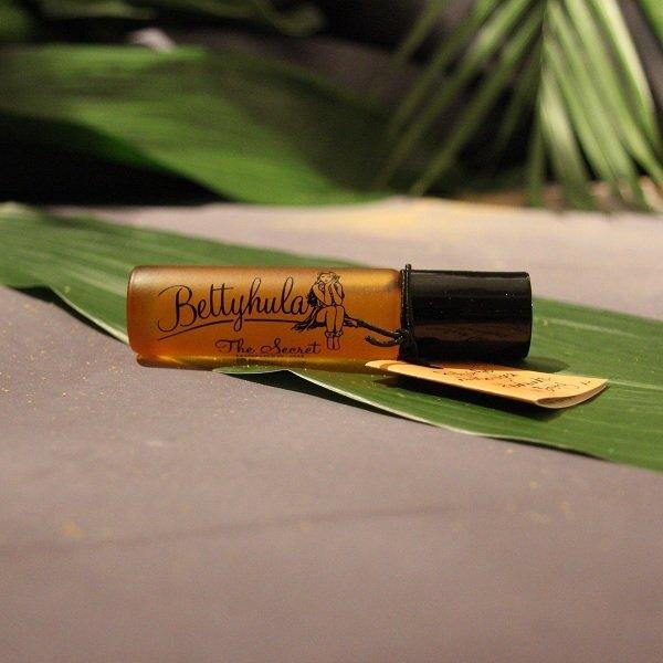 bettyhula-wonder-oil-rollerball-TSORB01-p
