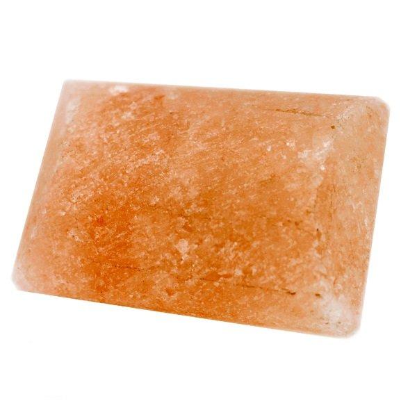 Himalayan Salt Natural Deodorant Stone - Bar