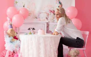 September Birthday Gift Ideas