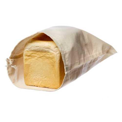 Organic Bread Bag & Produce Bag