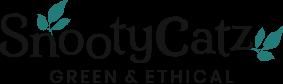 Snooty Catz Logo