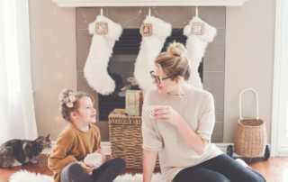 Eco-friendly Stocking Filler Gift Ideas
