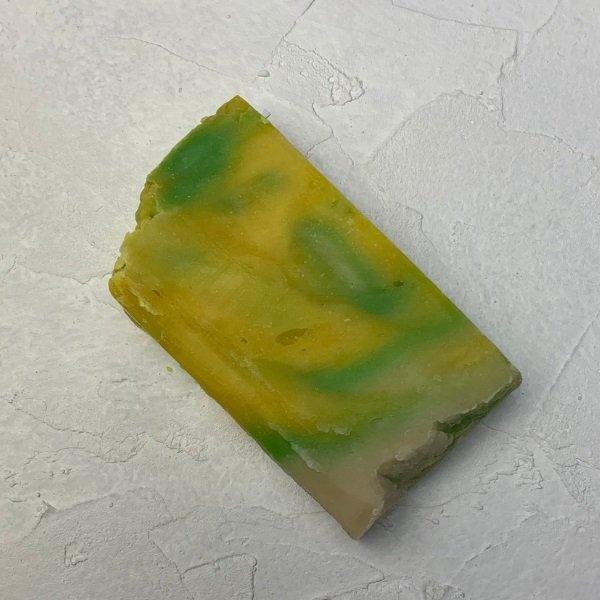 Olive Oil Soap Noni