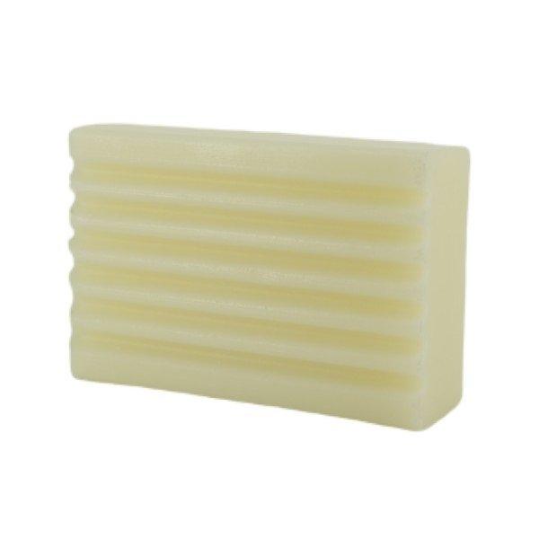 Dish Soap - Bicarbonate 120g