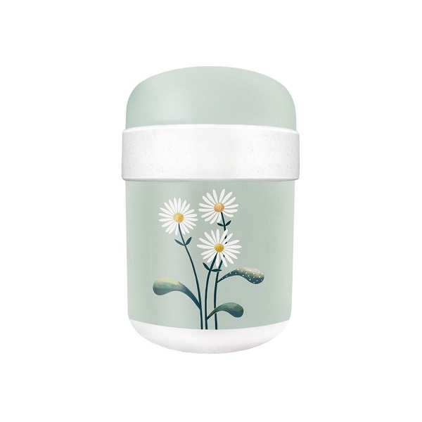 Bioloco Plant Lunchpot - Daisies